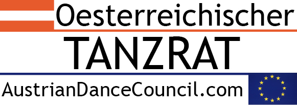 Austrian Dance Council